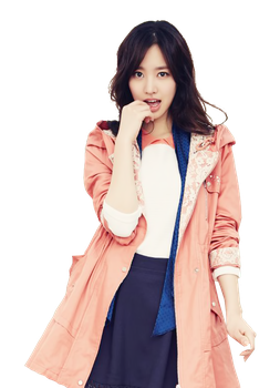 Jin Se Yeon png (11) by Mo-714