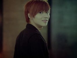 TaeMin..replay by vinhxomdoi