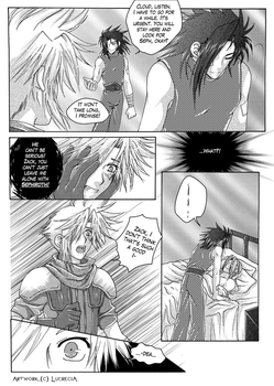Chapter VI - Page 40 by lucrecia