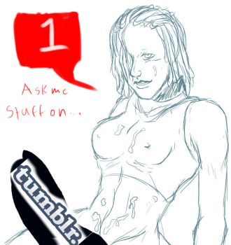 OC Ask Blog.....nsfw? by Colour-of-Dreams