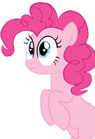 SAY WHAT?!? (My first whatever-this-is) by The-raggedy-mare