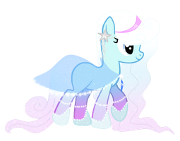 Earth Pony Adopt (Open) by MelodySArtist