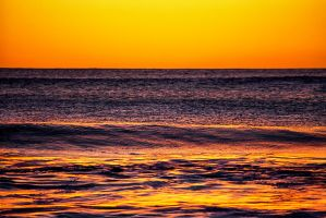 Golden Hour by Capturing-the-Light