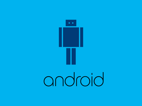 Android by agnijith