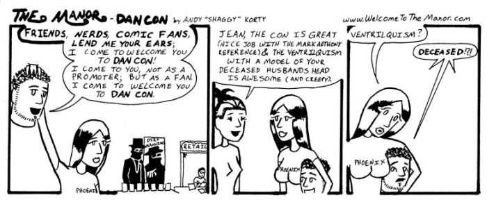 2013-03-15-Dan-Con by Andy-Korty