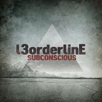 L3orderlinE by pixel-junglist