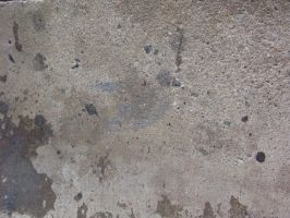 GROUND TEXTURE 6 by fairchild-stock