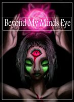 Beyond My Minds Eye by ReikoKitten