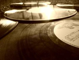 Records by PhotographyisArt123