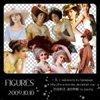 Figures01_7P by its-a-nice-day