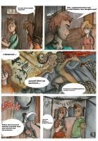 On the Wing-page 4 (OFFICIAL) by xXAlfaX