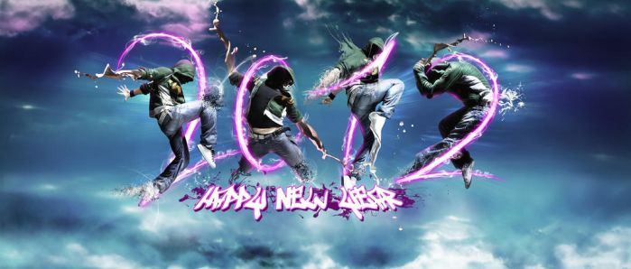 Happynewyear by gaia2013