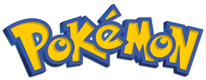 Pokemon PNG pack by kaylor2013