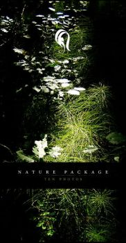 Package - Nature - 3 by resurgere