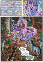 Chakra -B.O.T. Page 129 by ARVEN92