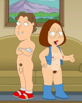 from Bowen family guy louise hot sex