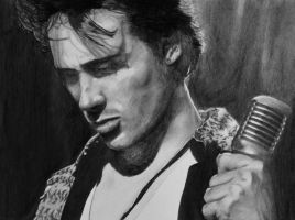 Jeff Buckley by Chunkybeefpainting
