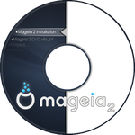 Mageia2-x86_64_cdcover-mix.wallppr by blogdrakeart