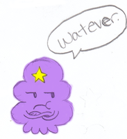 Lsp Doodle Animation By Mirzers On Deviantart