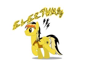 Electuroo by Electuroo