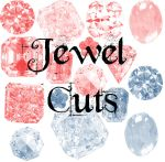 Jewel Cuts by KaeGirl101