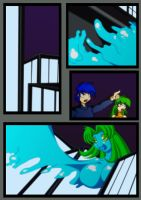 Slime for the Space_7 by Animewave-Neo
