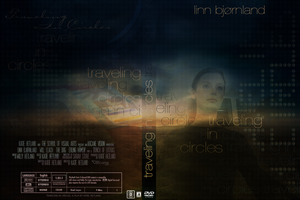 Traveling In Circles - DVD by willeyh