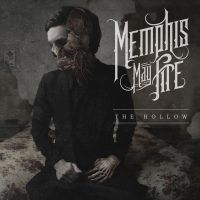 Memphis May Fire - The Sinner by myattriot