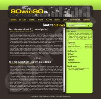 SOwieSO concept template by alex3305