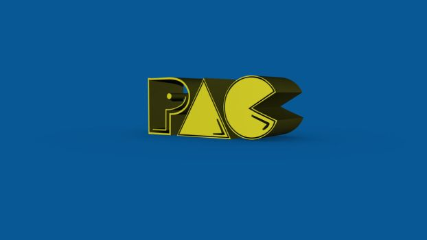 Pac by BloodSquirrel