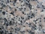 Marble_Texture_stock by drowned-in-air-stock