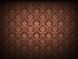 Damask Texture by mangion