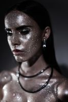 Stardust by mariae