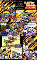 The Way it Goes by Transformers-Mosaic