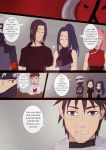 Mission page 65 (chapter 5) by nikky93