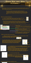 ::All Out Guide-the Pen Tool:: by Seiorai
