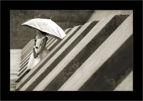 Waiting for you by Awadh