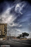HDR by ZondaC12