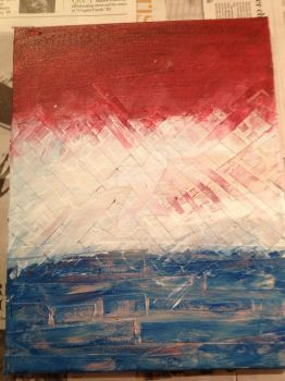 Painting 2 by coffeeaddict2011