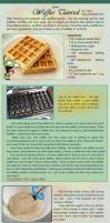 Waffles Tutorial by Talty