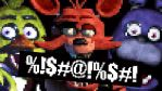 Five Nights at Fuckboys! - #2 JOIN THE PARTY! by GEEKsomniac