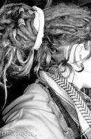 Dreads by MuShRoOts