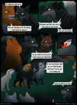 Warriors: Blood and Water - Page 25 by Raven-Kane