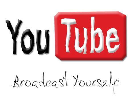 YouTube - Broadcast Yourself by Privileg13