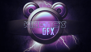 Kinetic's GFX - Signature by Kinetic9074