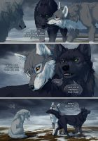 Off-White Page 22 by Jessi-Mei