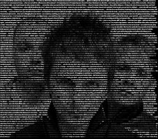 Muse lyrics portrait 2 by cydoniaknight14