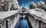 Umbra Vision - Watergate 30 - Remake 2014 by myINQI