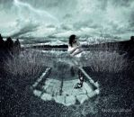 LOST TRACK OF TIME by KerensaW
