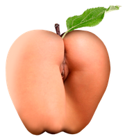 Apple Butt Porn Videos Pornhubcom
